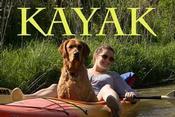 Kayak from Ft Niobrara to Brewer Bridge